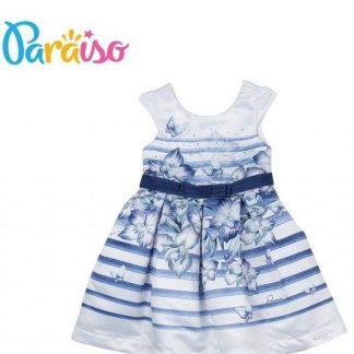 0cc338150 Pijama feminino infantil Malwee Liberta - Loja Love Baby